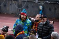 Арсенал - Урал 18.10.2020, Фото: 103
