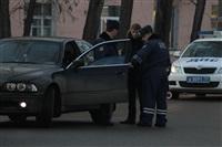 «Охота» за тонированными авто, Фото: 6