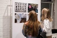 «#Будни» Тулы в объективе Алексея Фокина: В ТИАМ открылась фотовыставка, Фото: 8