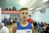 Турнир по боксу памяти Жабарова, Фото: 143