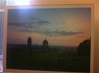 Фотовыставка о Куликовом поле в здании УМВД, Фото: 9