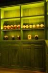Пряности и Радости, ресторан, Фото: 17