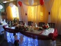 Выбираем ресторан для свадьбы, Фото: 27
