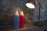 Чистота и уют: химчистка, прачечная и уборка  , Фото: 6
