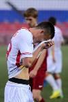 "Молодёжное первенство. ""Мордовия"" - ""Арсенал"" - 0:2., Фото: 41"