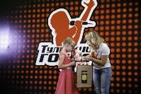 Первый этап конкурса «Тульский голос. Дети», 4 сентября 2016, Фото: 99