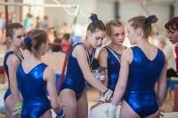 Первенство ЦФО по спортивной гимнастике, Фото: 83