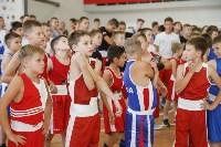 Чемпионат ЦФО по боксу, Фото: 34