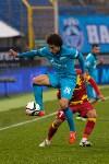 «Зенит» Санкт-Петербург - «Арсенал» Тула - 1:0, Фото: 153