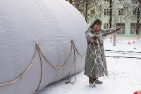 """В Алексине стартовали съемки фильма """"Первый Оскар"""", Фото: 85"""