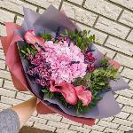 Цветы71.опт, Фото: 18