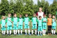 Детские футбольные школы в Туле, Фото: 13