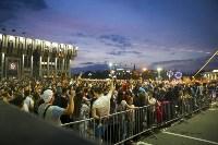 Концерт в День России 2019 г., Фото: 74