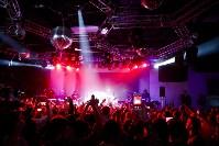 Концерт Тимати , Фото: 3
