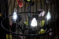 Магазин «Добрый свет»: Купи три люстры по цене двух!, Фото: 36