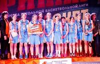 Плавск принимает финал регионального чемпионата КЭС-Баскет., Фото: 124