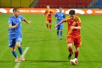 «Арсенал» Тула - «Балтика» Калининград - 1:0, Фото: 80