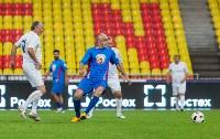 Игра легенд российского и тульского футбола, Фото: 70