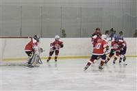 Международный детский хоккейный турнир. 15 мая 2014, Фото: 70