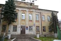 Белевский тюремный замок, Фото: 59