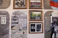 В Кимовске появился музей революции, Фото: 27