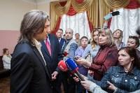 Дмитрий Маликов, Фото: 25