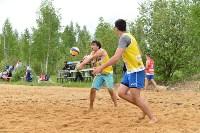 Чемпионат ТО по пляжному волейболу., Фото: 79