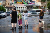 """Море"" на Красноармейском проспекте, Фото: 74"