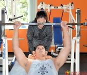 Интересные курсы и мастер-классы для взрослых в Туле, Фото: 21