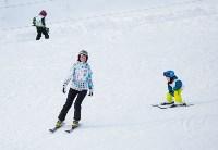 Горнолыжный чемпионат в Форино, Фото: 14