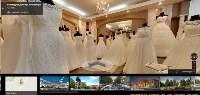 Магазин для невест «Свадебный стиль», Фото: 3