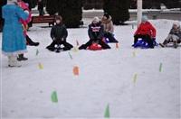 Олимпийские каникулы в Туле, Фото: 23