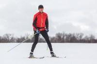 «Яснополянская лыжня - 2016», Фото: 44