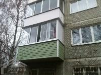 Ремонтируем квартиру с нуля, Фото: 2