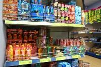 Где купить фейерверк к Новому году, Фото: 6