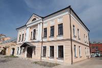 музейный квартал и улица Металлистов, Фото: 25