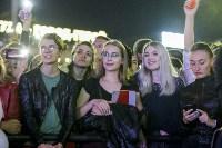 Концерт Макса Барских и Анны Седоковой, Фото: 39