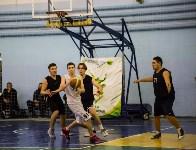 Тульская Баскетбольная Любительская Лига. Старт сезона., Фото: 76