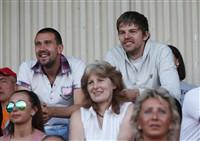 «Арсенал» на домашнем поле обыграл «Витязя» (г. Подольск), Фото: 23