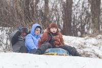 Зимние забавы в Форино и Малахово, Фото: 6