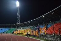 «Арсенал» Тула - «Зенит-2» Санкт-Петербург - 2:1, Фото: 10