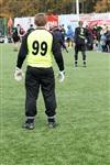 Большой фоторепортаж с кубка «Слободы» по мини-футболу , Фото: 131