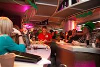 Во Fresh Cafe утопили леприкона, Фото: 55