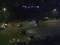 авария на Фрунзе, Фото: 4