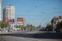 День Победы в Туле, Фото: 2