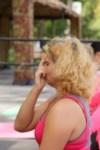 Фестиваль йоги в Центральном парке, Фото: 40