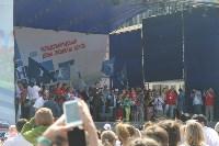 День защиты детей от Госавтоинспекции, Фото: 6