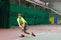 Новогоднее первенство Тульской области по теннису., Фото: 79