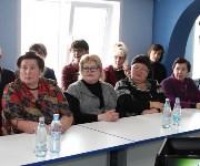 Алексей Дюмин посетил Узловский молочный комбинат, Фото: 17