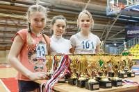 Легкоатлетическое многоборье в младшей группе (2005-2006 гг.рождения), Фото: 1